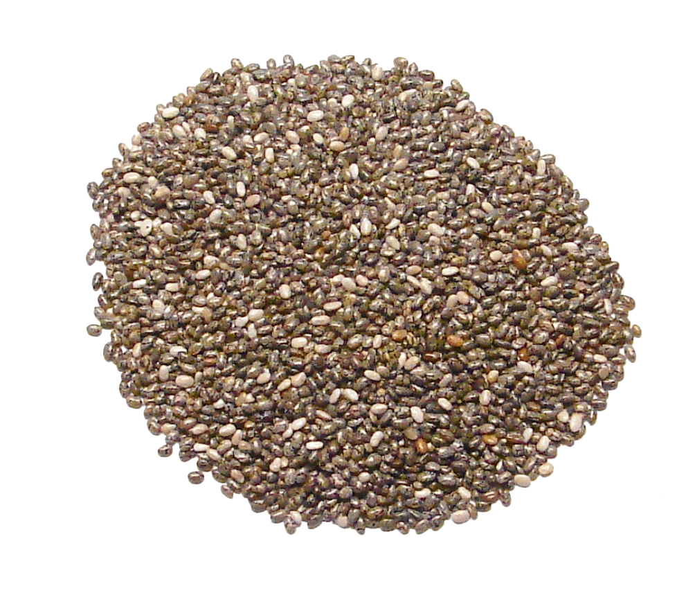 Ham clipart transparent background. Chia seeds png images