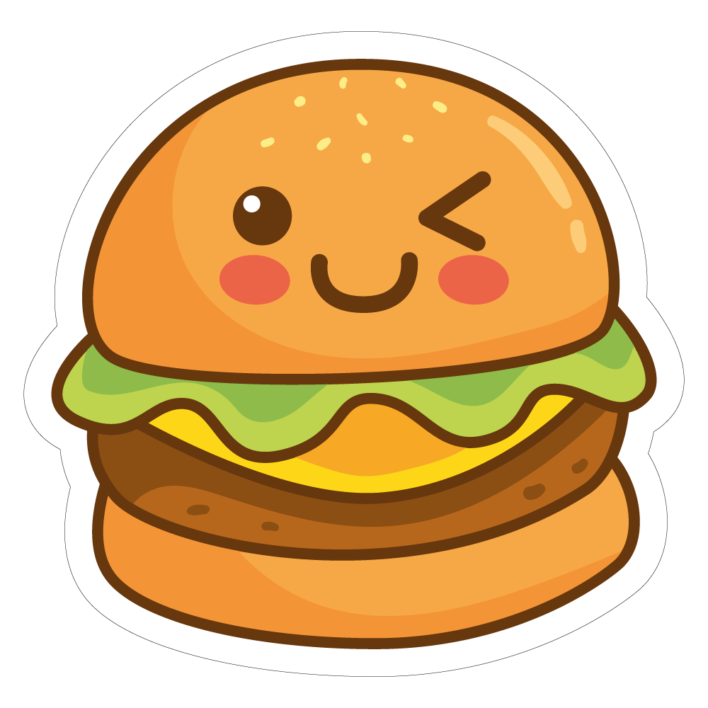 Hamburger cartoon png. Pictures backgrounds bright wallpapers
