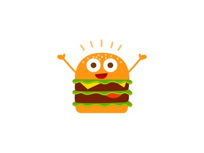 Hamburger clipart burger day. National real kitchen
