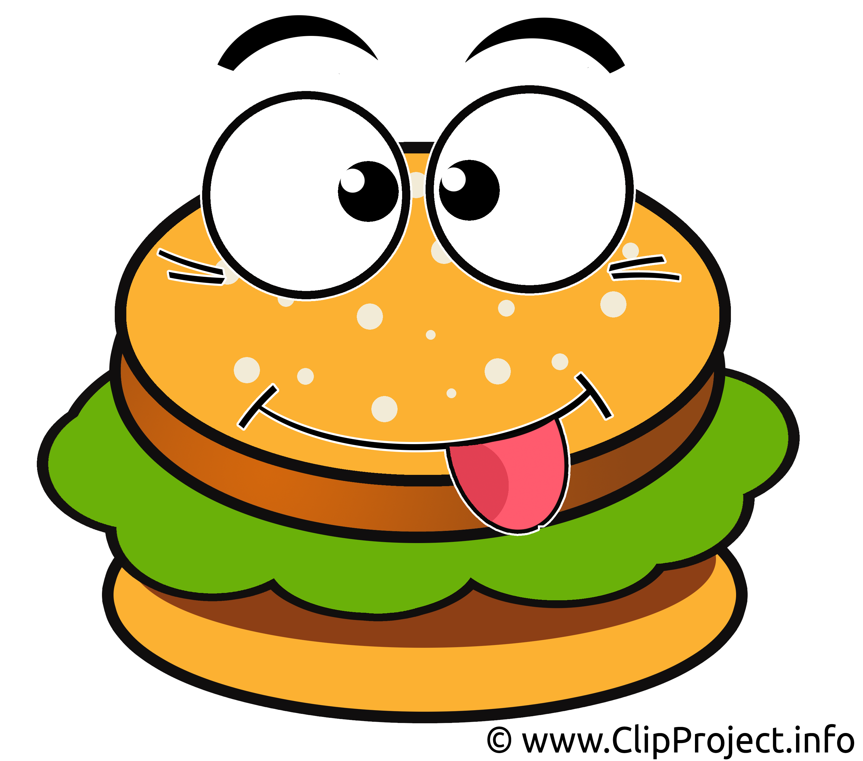 Hamburger clipart comic. Burger cartoon pencil and