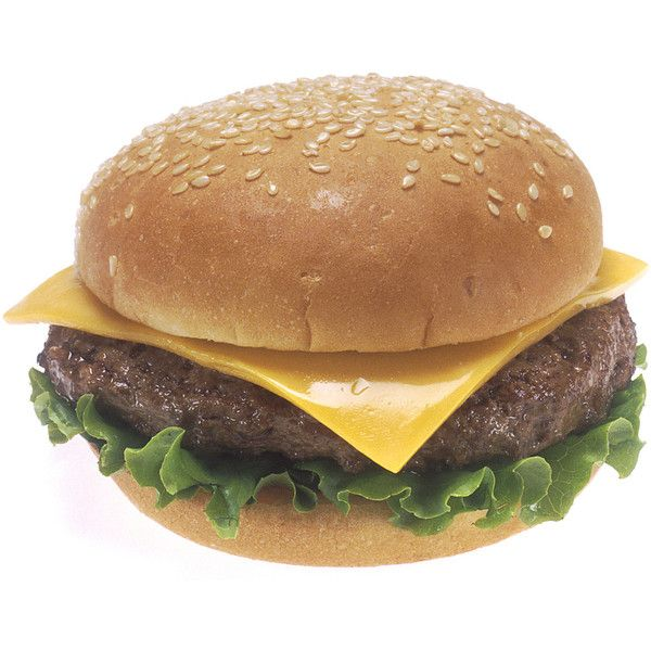 Hamburger clipart healthy burger. Large public domain clip