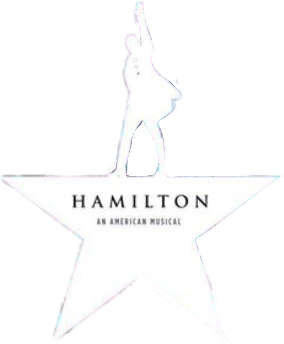 Hamilton vector musical. Freetoedit sticker by moralesberry