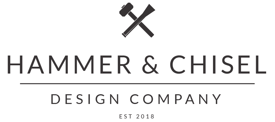 Hammer and chisel png. Design company hcaltpxpng