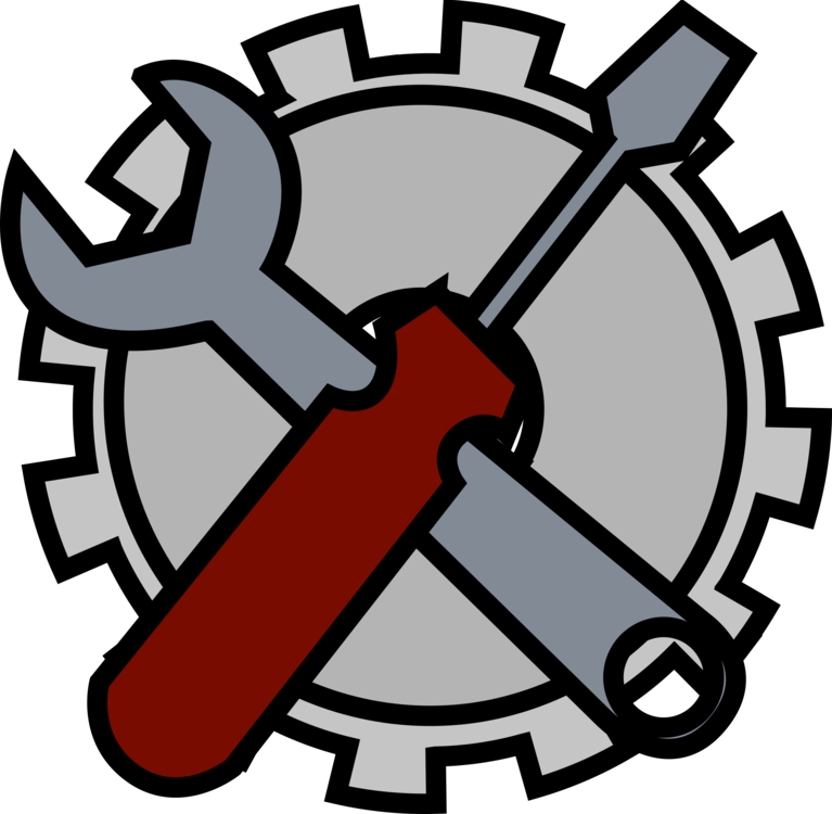 Hammer clipart admin. Tool drawing computer art