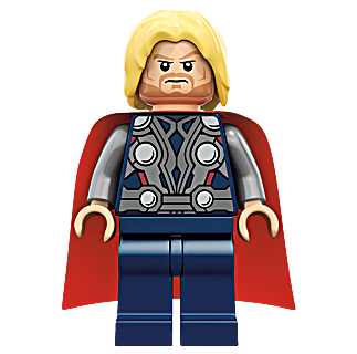 Hammer clipart hammer screwdriver. Cliparts lego thor with