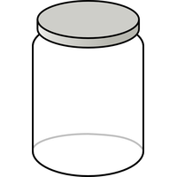 Hammer clipart mason. Download jar category png
