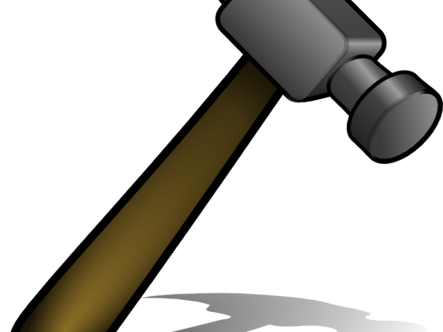 Hammer clipart medieval. Free on dumielauxepices net