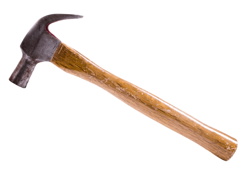Hammer png. Free images toppng transparent
