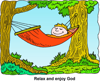 Image download relax christart. Relaxing clipart relaxed person png free stock