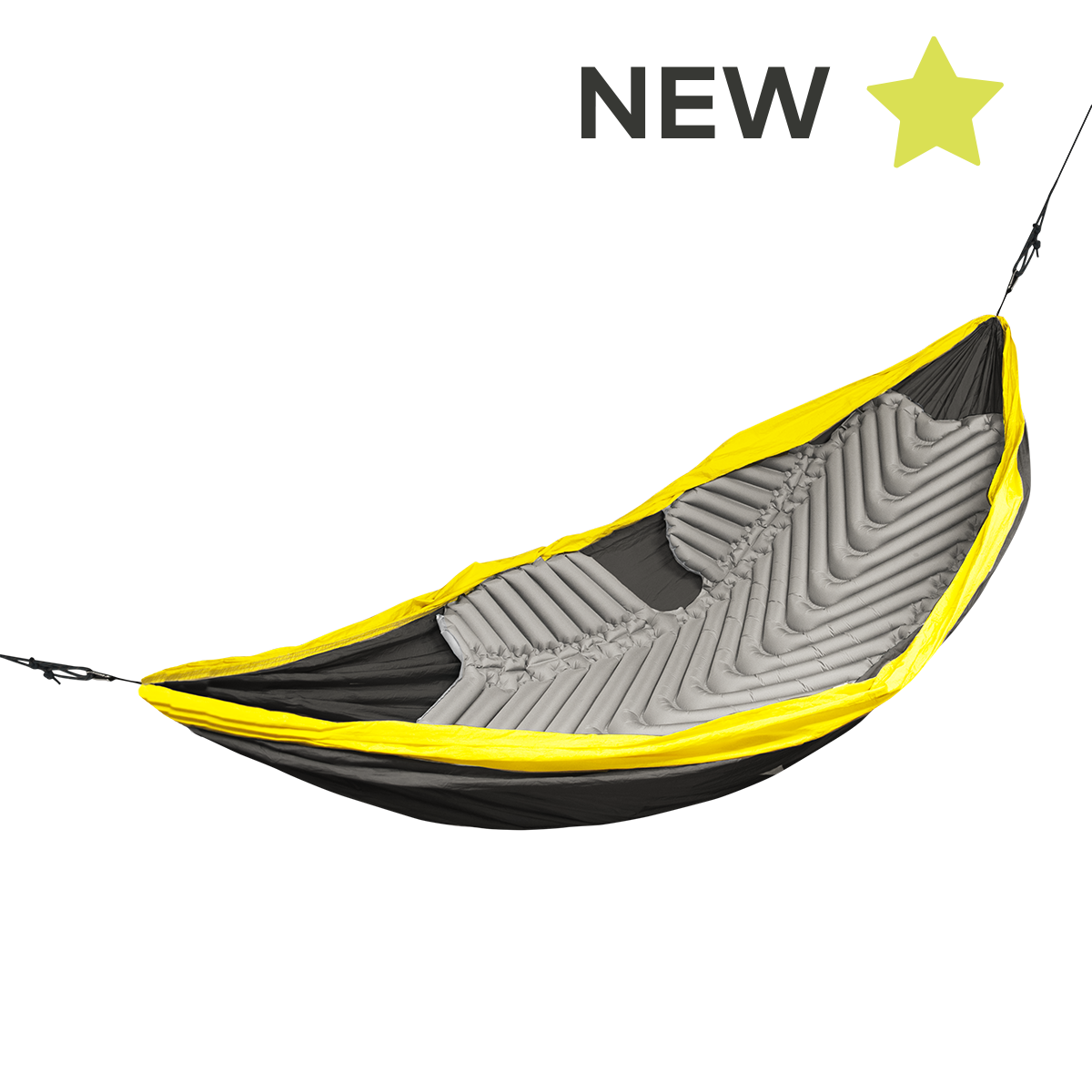 Hammock clipart exotic. The v is first