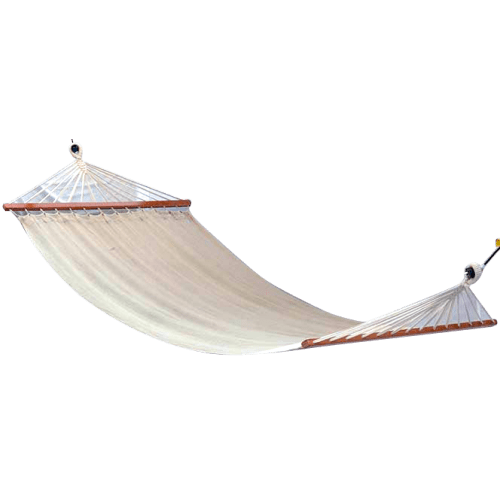 Hammock clipart transparent. White png stickpng furniture