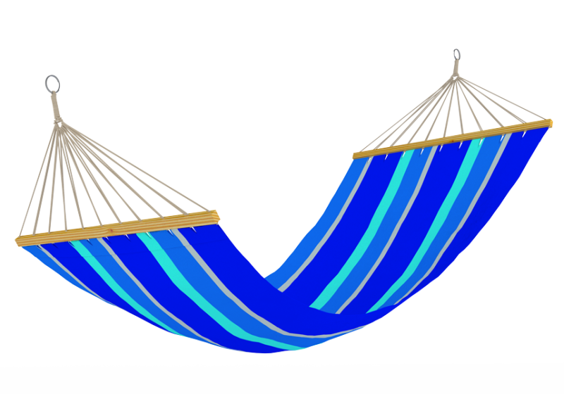 Hammock clipart transparent. Png image with background