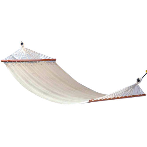 Hammock clipart vector. Png image psd peoplepng