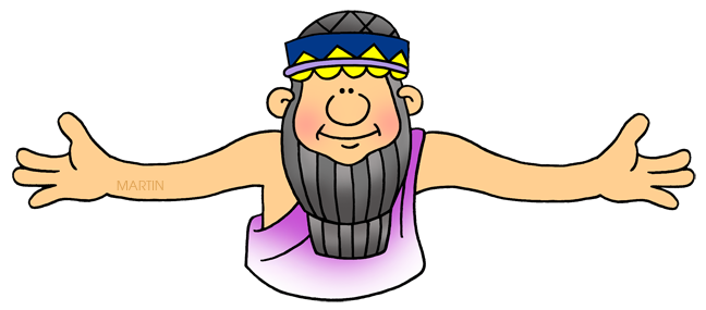 Hammurabi drawing clipart. Collection of free gadded