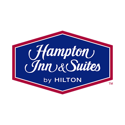 Hampton inn & suites logo png. At arundel mills a