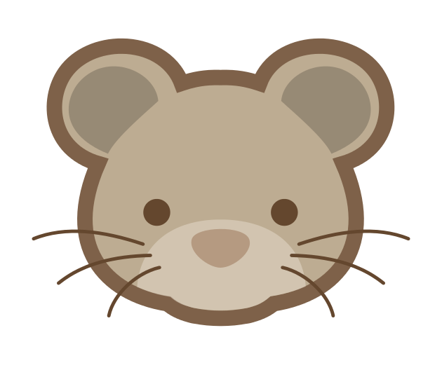Hamster clipart gerbil. Free cute cliparts download