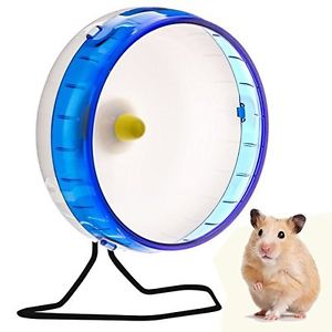 Hamster clipart gerbil. Love wheel inches various
