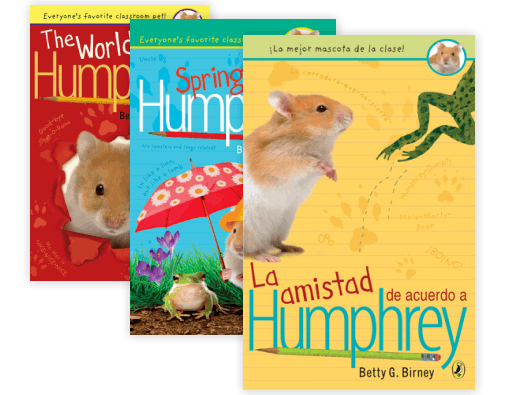 Hamster clipart humphrey. S tiny tales other