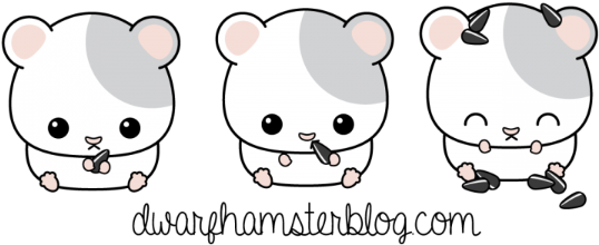 Hamster clipart line. Drawn baby draw a