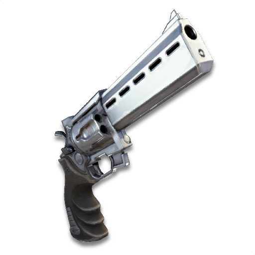 Hand cannon png. Fortnite wiki