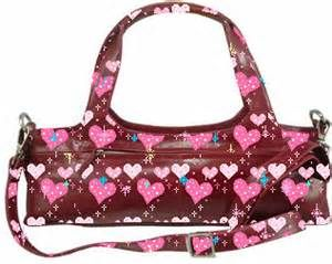 Hand clipart purse. Best images on