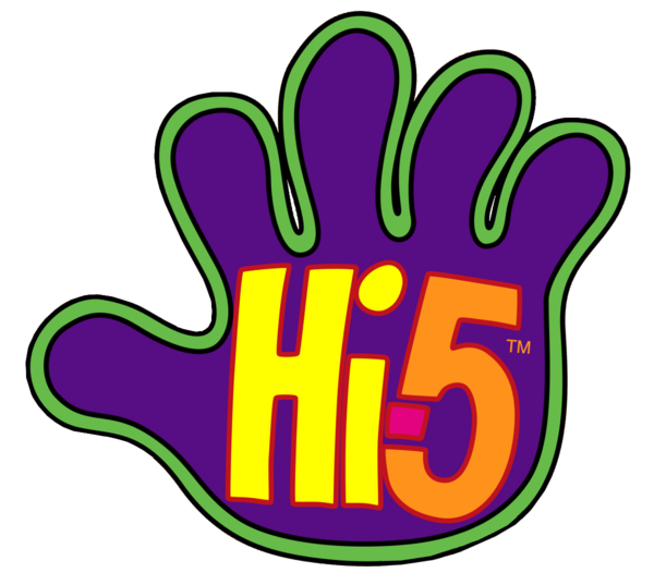 Hand clipart team. Free high cliparts download
