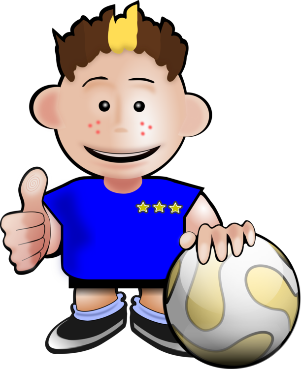 Hand clipart team. Association football manager download
