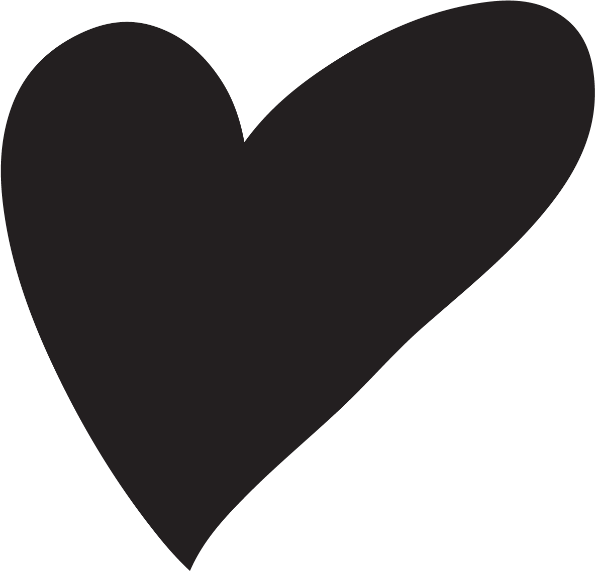 Heart, png hand drawn. Download heart drawing image