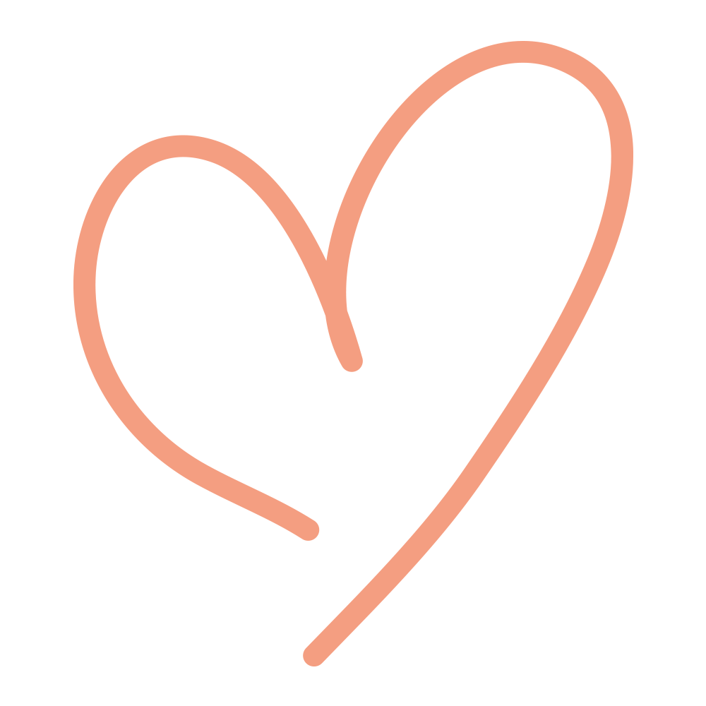 Hand drawn heart png. Drawing icon shaped material