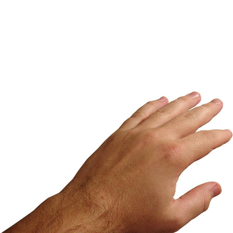 Hands free images pictures. Hand png picture free download