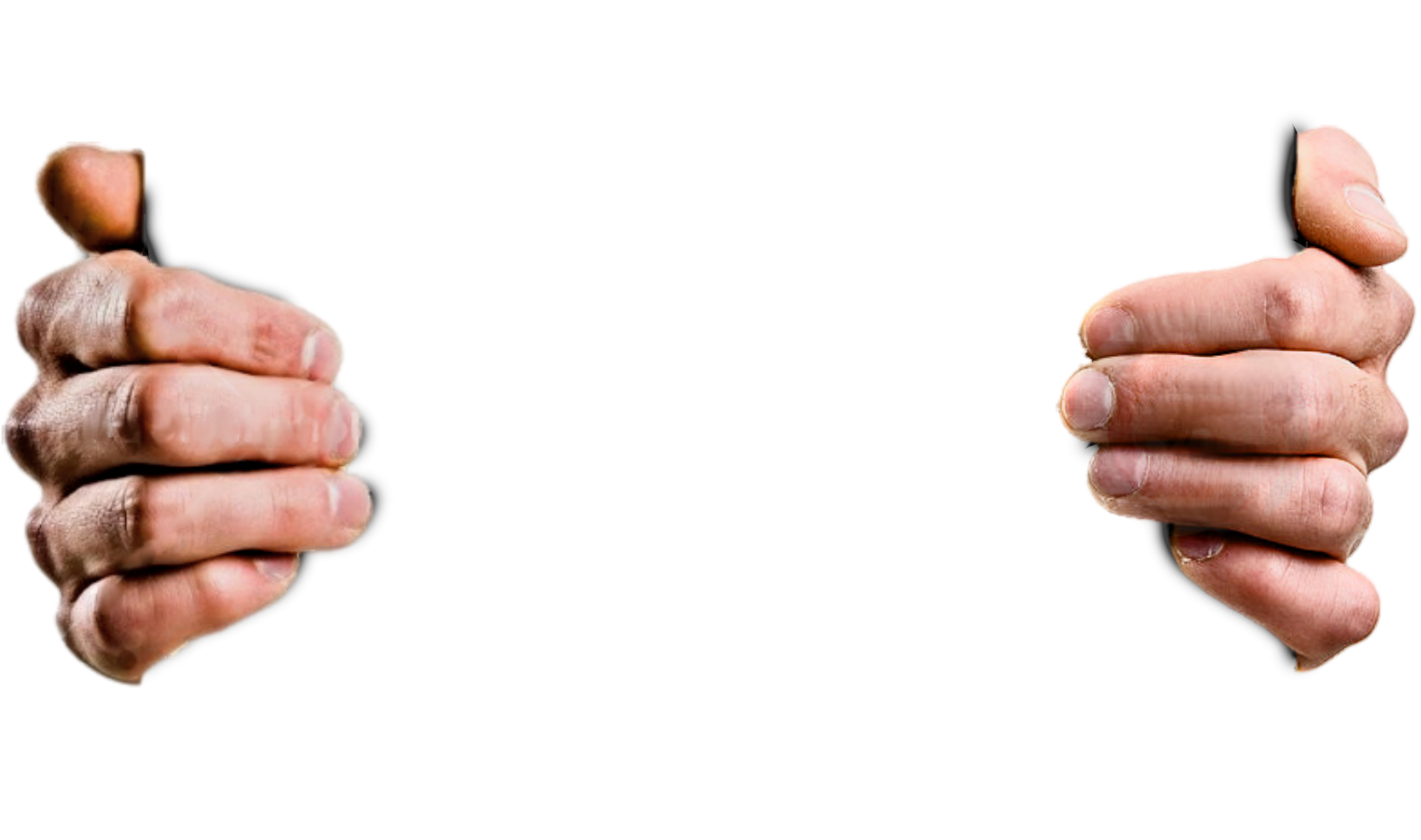 Hands holding sign png. Transparent images pluspng then