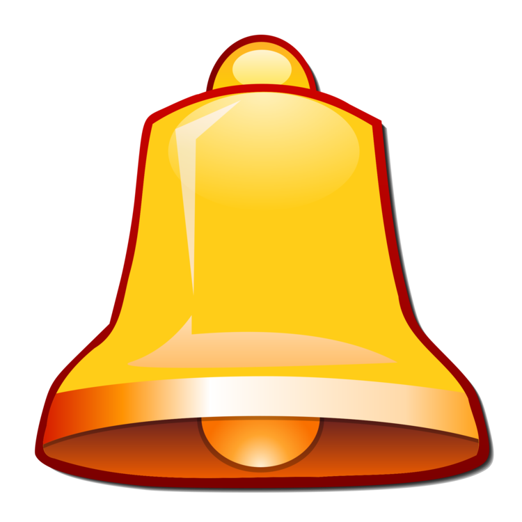 Hand held bell png. Alchetron the free social