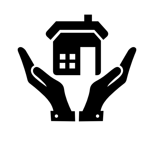 Hand holding keys icon png. Search results for page
