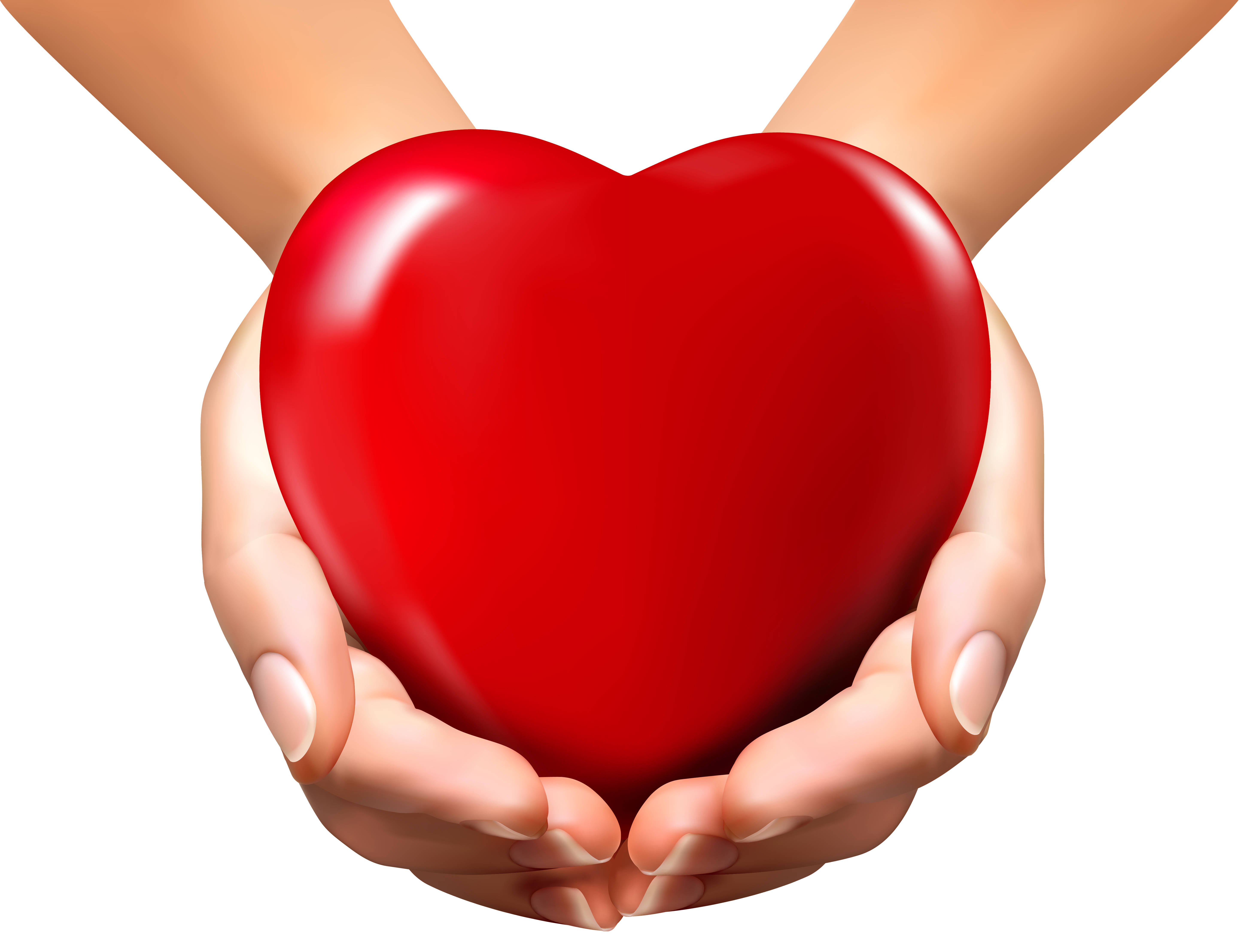Hand holding lollipop png. Online hands with heart