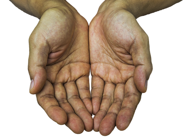 Hand of god png. The open hands christchurch