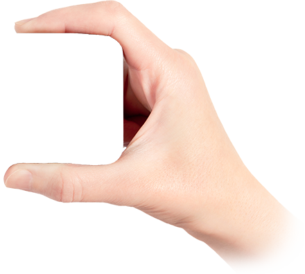 Hand png. Pic mart
