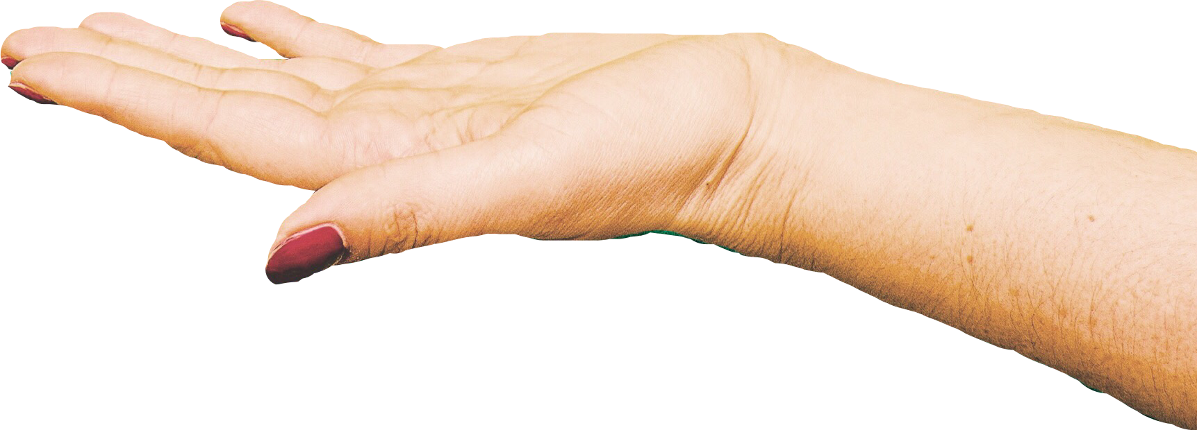 Hand reaching out png. Reachingout fingers useful handing