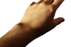 Hand reaching out png. Transparent images pngio