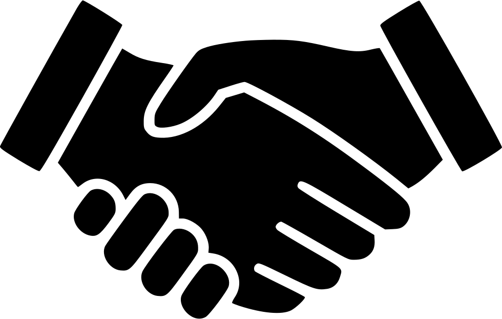 Handshake png icon. Hd transparent images pluspng