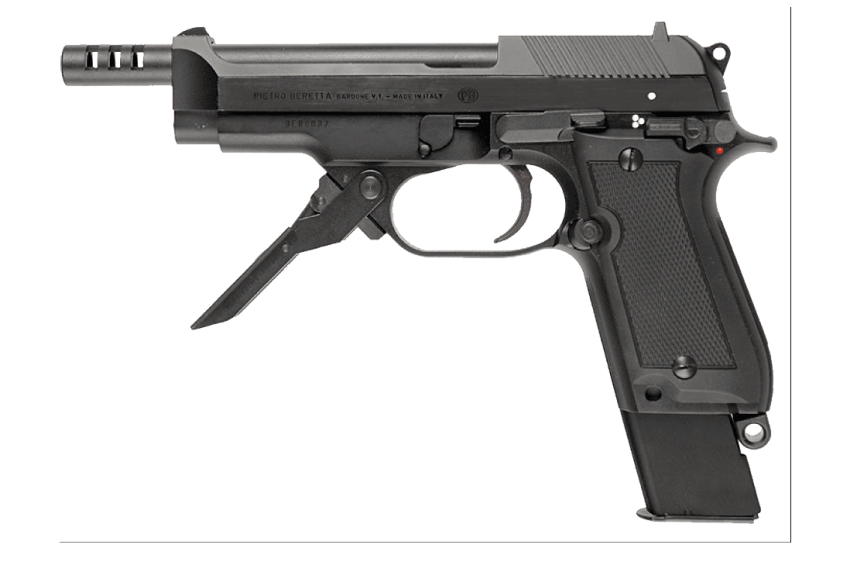 Hand with gun png. Machine free images toppng