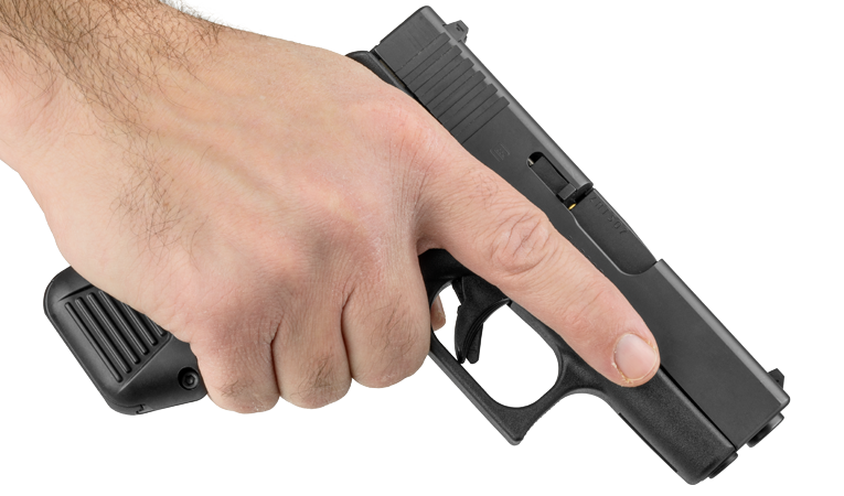 Hand with gun png. Lockhart tactical military and