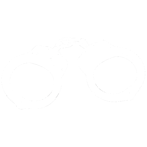 Handcuff clipart criminal case. Law fleming offices general