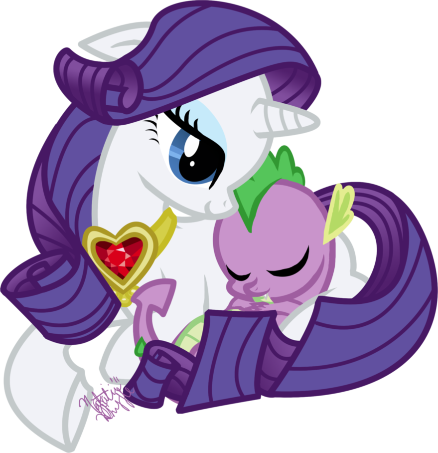 Handcuff clipart mlp. Fluttershy at getdrawings com