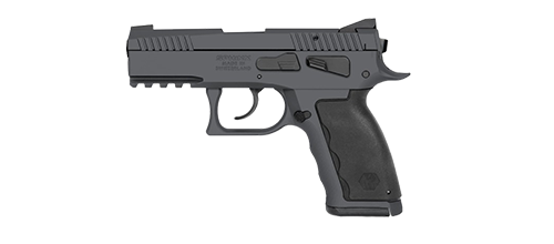 Civilian vector tdi. Kriss usa home compact
