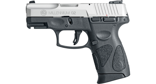 Handgun transparent clear background. The weapons effect psychology