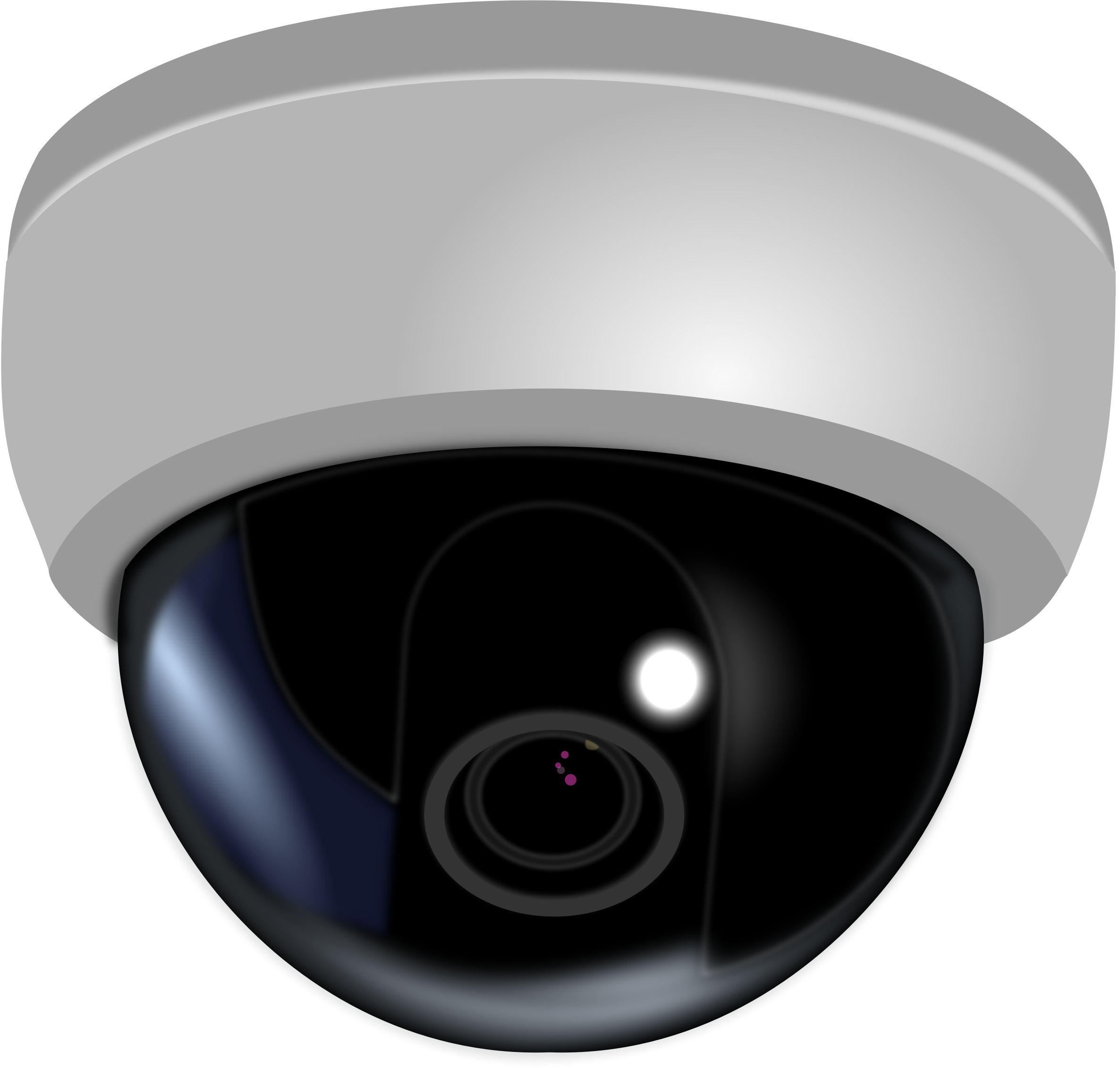 Security clipart security video camera. Ptz cctv