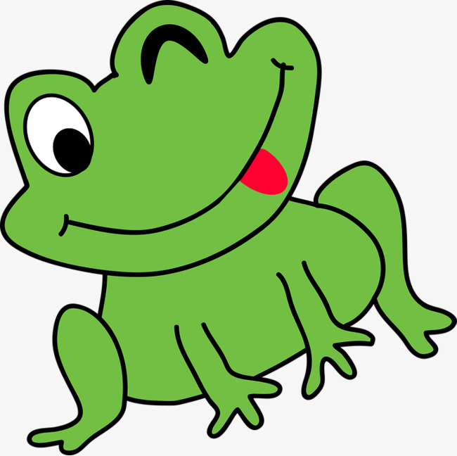 Hands clipart frog. Hand painted frogs painting