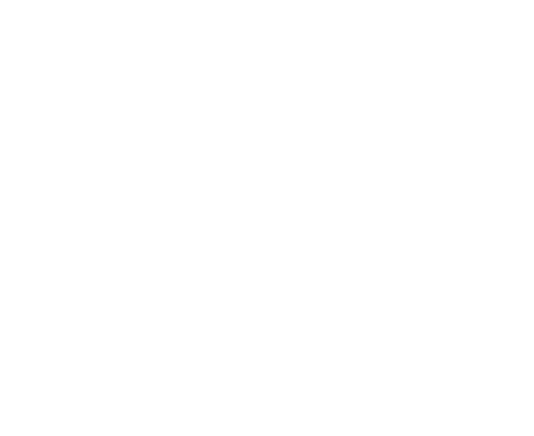 Hands clipart knife. Hand with collection white