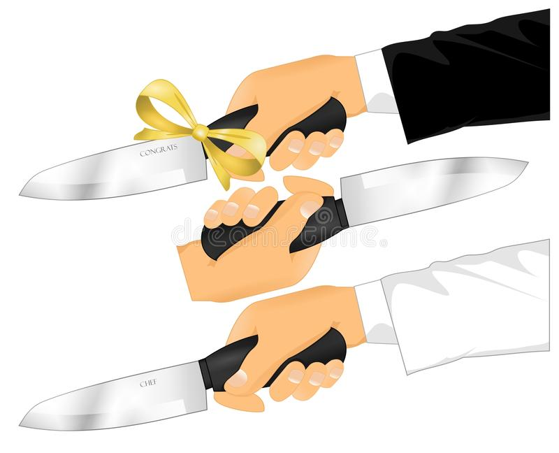 Hands clipart knife. Pictures anime hand holding