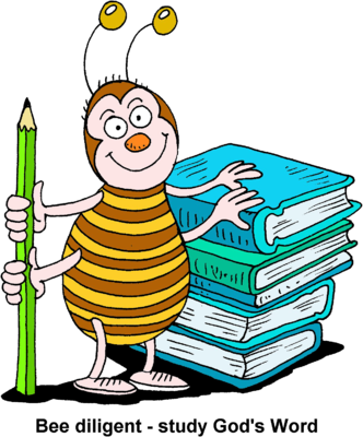 Hands clipart pencil. Image bee holding with